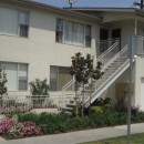 2231 E. 1st Street Unit #3 Long Beach, CA 90803